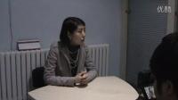 吉林良智律师事务所杜刘淼主任接受《说实在的》记者采访(二)