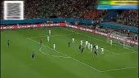 为你转身世界杯最逗逼解说