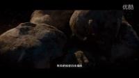 古罗马时代灾难史诗《庞贝末日》中文版预告片