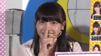 140702 AKB48 no Anta, Dare