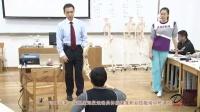《实用功能解剖概念》弓背划船的技术问题点评