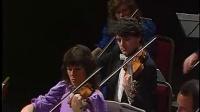 亨德尔清唱剧弥赛亚 Messiah 首演250年纪念演出 1992 Marriner