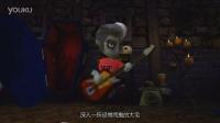 揭露终极谜团《幽灵的使命》游戏内容曝光
