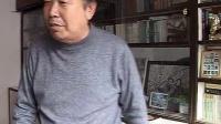 辽宁葫芦岛于老师把老伴的病调理好了陈老师电话13691426030扣扣545540459详见空间日志