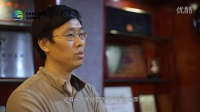 WLAN客户采访——-中青宝