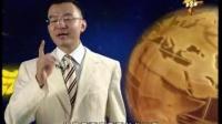 陈安之演讲视频:推销技巧