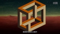 梦游世界里的解谜游戏《梦游逃生》下月发布