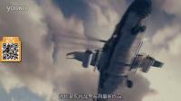 Gameloft宣布《现代战争5:眩晕风暴》7月24日上线