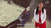 北大光华毕业生作品--2014届MBA毕业视频GuangHua Color Me