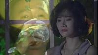 林玉英 -台语钢琴酒吧vcd【第一辑】看破的爱