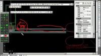 框架幕墙-框架幕墙设计节点方案设计视频教程