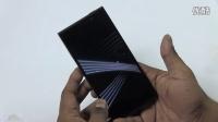 【卓玩网首发】金立EILFE E7海外版 开箱体验评测by C4ETech