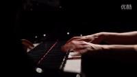 英皇八級C3: 肖邦 B小调圆舞曲, Op.69 No.2 (演奏家版) (2015 - 2017)