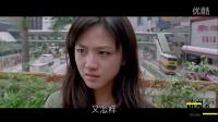 【KUNGFU书生】[气质女神]汤唯电影惊艳瞬间集锦