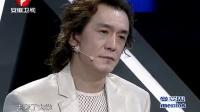 超级演说家20140711刘媛媛《不作不会活》