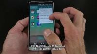 LG G3国语测评