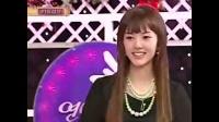 【经典珍藏】裴涩琪复古舞全收录!纪念韩国超人气综艺节目——《情书》