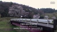 [中字][MV][Super_M]日冕之恋ost《不是不爱》