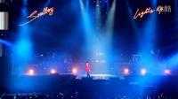 【方大同Lights Up世界巡迴演唱會 - 深圳站】《Lights Up》