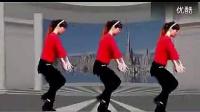 广场舞 《新阿哥阿妹》广场舞大全[标清版]_标清_标清