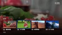 Makeer分享:2013小米电视介绍视频