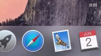 Makeer分享:Mac OS X Yosemite_高清