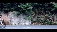 CCTV5+频道宣传片(夏辉90S)