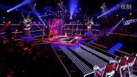 The best of The Voice Kids of all time (HD)