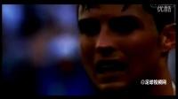 催泪时刻!巴西世界杯最悲情瞬间 J罗路易斯痛哭 梅西C罗无奈告别