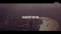 比利时Tomorrowland TV 2014音乐节电音节派对最新官方宣传片3