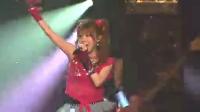 アイドル横丁夏まつり!!~2014~ LoVendoЯ・All Cast Ending
