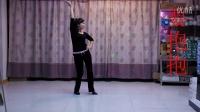 欣子广场舞--要抱抱