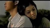 《嫁给我》泰国感人广告中文字幕_标清