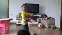 李想舞录像[1]
