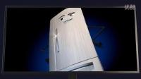 叙述一台老冰箱Chillie与它的主人Stanley的故事。