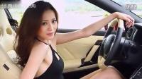 【經典中的經典】性感正妹Lucy愛車—Nissan GT-R 2015年式