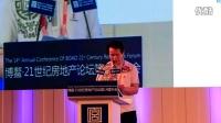 南方报业传媒集团管委会副主任、副总编辑:陈广腾