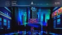 欧洲电子Cold Blank - Hyped (Dilemn Remix)