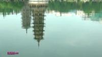 《相约七月 品味桂林》之一:相聚桂林 纵情山水
