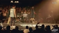 2014BBOY街舞炸场视频集合锁舞教学街舞爵士舞机械舞鬼步舞曳步舞