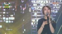 【回归舞台】140716 Girls Day--Look At Me&Darling MBC冠军秀