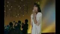 石川秀美:デビュー曲 妖精時代