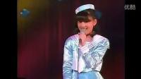 岩井小百合 恋 あなた し_だ_い! Part2