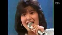 石川秀美 -Heyミスターポリスマン