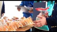 福建省漳州市芗城区工商局12315消费者申诉举报服务台