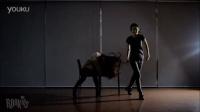 SMROOKIES_SEUL GI 슬기 & IRENE 아이린(以前的舞蹈剪辑)