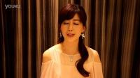 2014《孟庭苇的台北爱情故事》巡回演唱会宁波ID