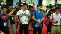 2014AFEEX(6月23-24日)亚洲体适能交流大会花絮