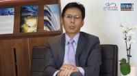 高力国际上海20周年系列 —— 马光汉