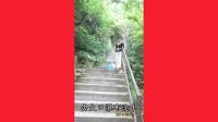 九江、庐山游